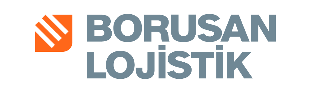 Borusan-Lojistijk-R