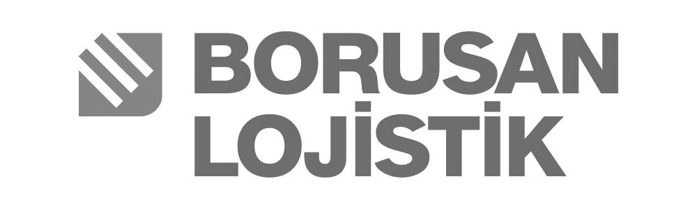 Borusan-Lojistijk-SB