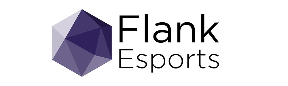 FLANK-R