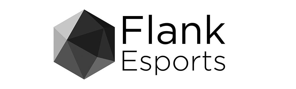 FLANK-SB