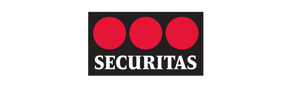 SECURITAS-R