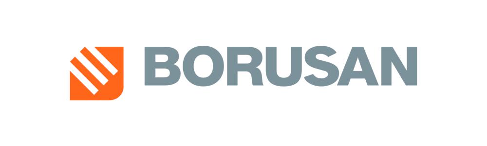 borusan-R