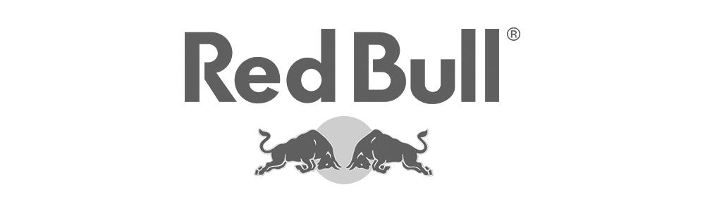 redbull-sb